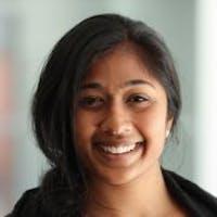 Priyanka  Mohanty
