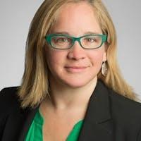 Rebecca Pearl-Martinez