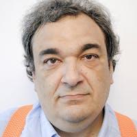 Roberto Ricciuti