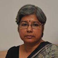 Ruchira Tabassum Naved