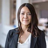 Mary Anne Ocampo