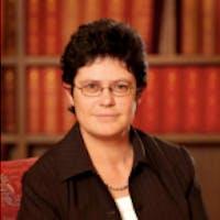 Sarah Joseph