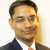 Sourajit Aiyer