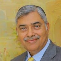 Akmal Siddiq