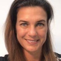 Kristin Hughes