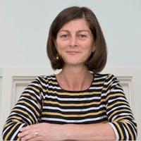 Sharon Friel