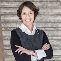 Sheila  Wertz-Kanounnikoff
