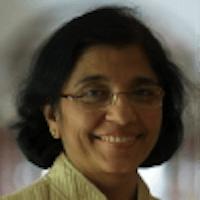 Sonia Chand Sandhu