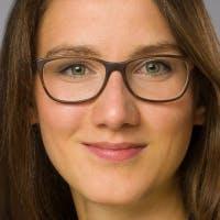 Sophie Bartosch