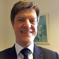 Stefan Andreasson