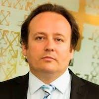 Thomas Longden