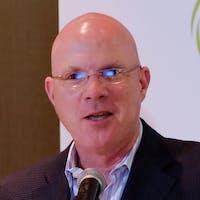 John Mandyck