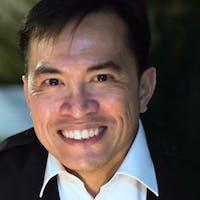 Willie Tan