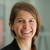 Lauren Sidner