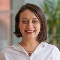 Yelena Akopian