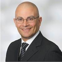 Yasser Helmy