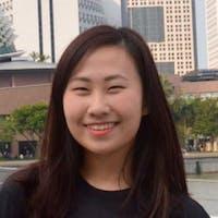 Yi Lin Boo