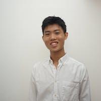 Zach Ang